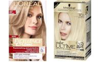 The Best Semi Permanent Hair Color Dye for Blonde, African ...