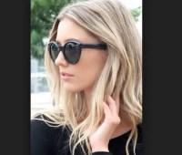 Ash Blonde Hair Dye Color, Best Dark, Light, Medium Shades ...