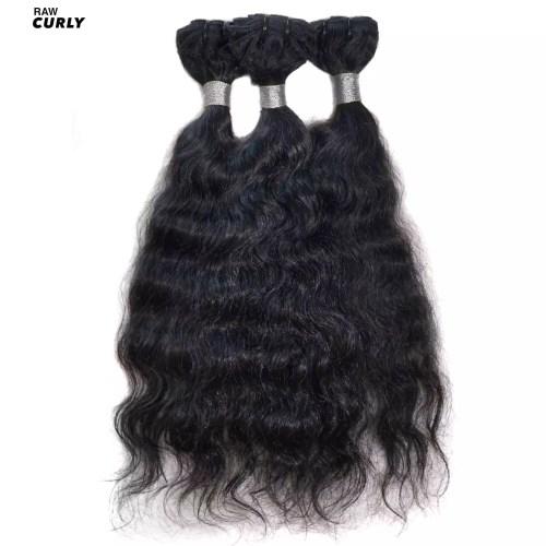 Raw-curly-3
