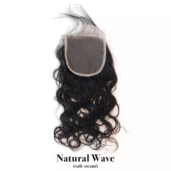 wholesale Indian hair extensions