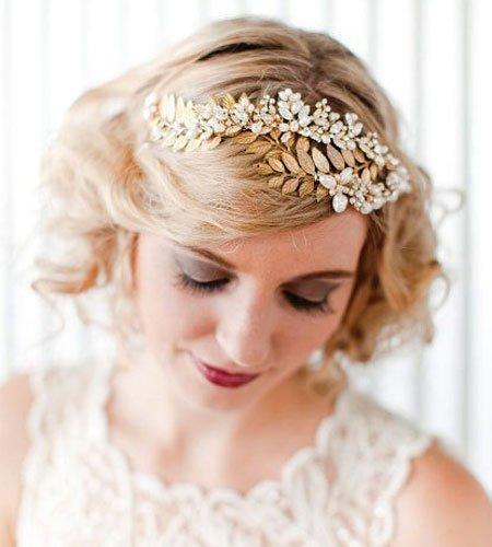 Wedding & Bridal Hair Expert Salon in Ipswich