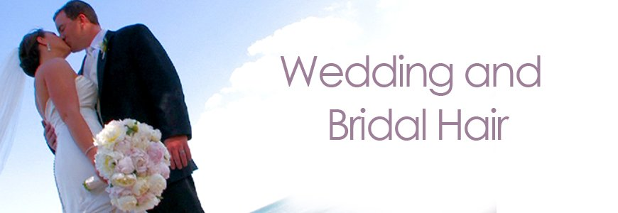wedding hair ipswich wedding bridal hair expert salon in