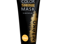 Color shine mask honey