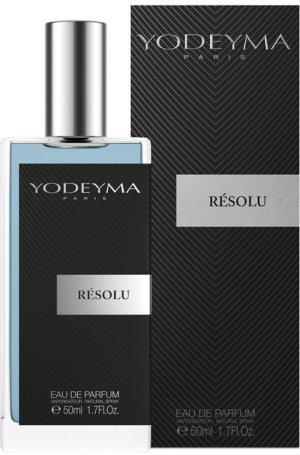 resolu 50 ml yodeyma mannengeur