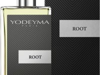 yodeyma root 50 ml
