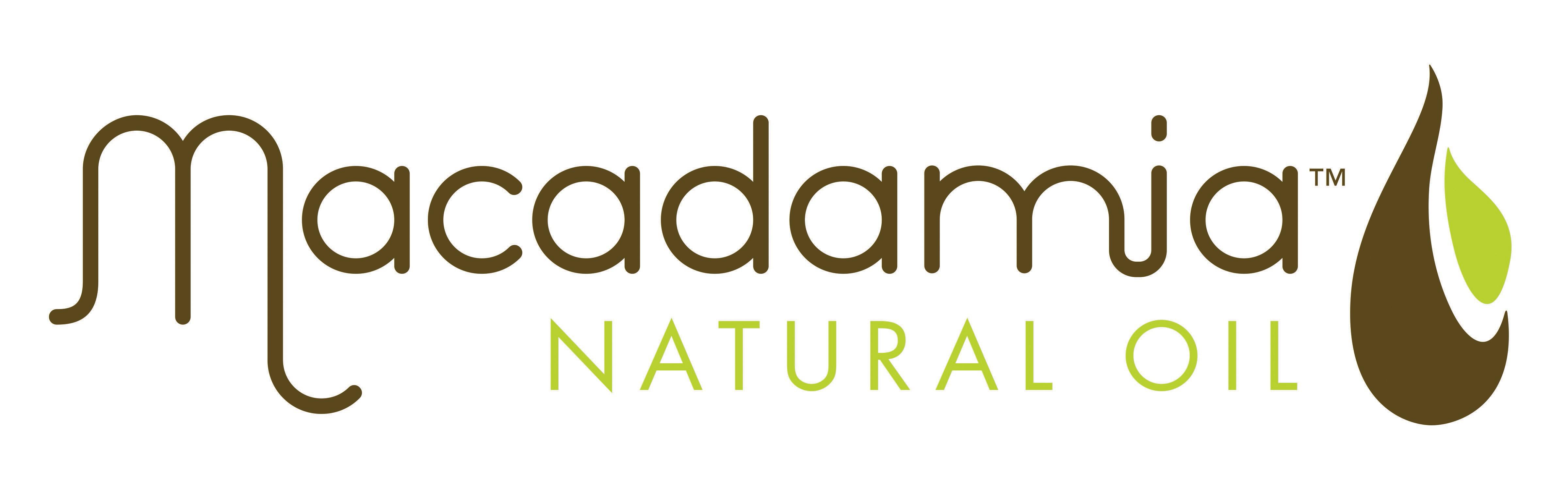 """Résultat de recherche d'images pour """"macadamia logo"""""""