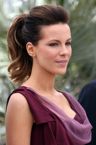 Kate At Cannes
