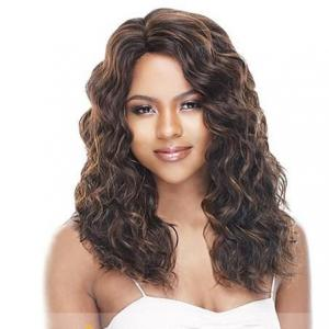 lace wigs full lace wigs lace front wigs hair extensions rachael edwards