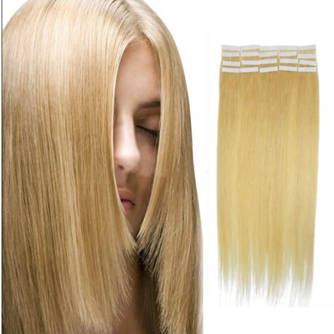 Sally beauty supply hair extensions reviews best beauty 2017 sally beauty supply clip in hair extensions reviews tape on and pmusecretfo Images