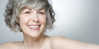 Top Best Non- Surgical Anti- Aging Treatment