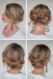 braids in days - day 24