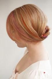 hairstyle tutorial - easy braided