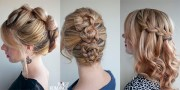 ultimate holiday hair guide