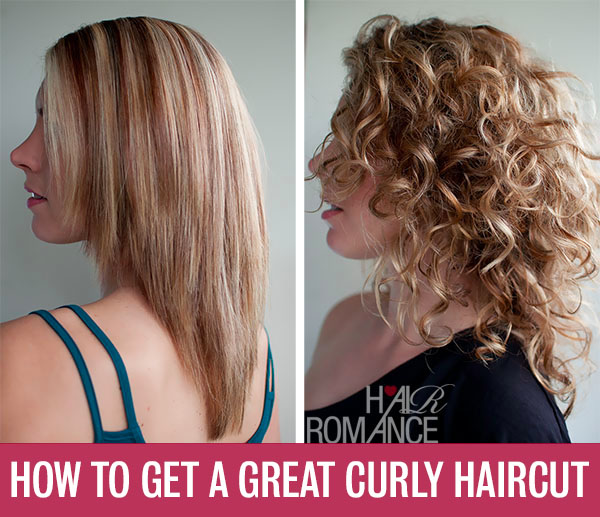 Do You Need To See A Curl Specialist If You Have Curly