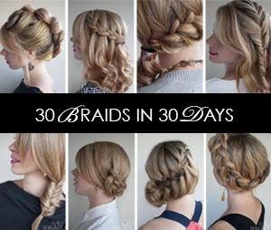 5 tips for better braids hair romance