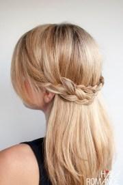 top 5 hairstyle tutorials wedding