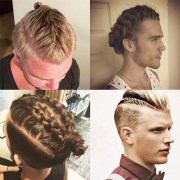 man braid tutorial - manbraid