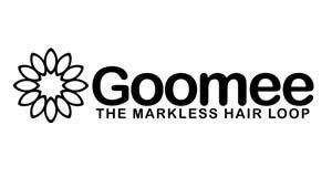 Goomee