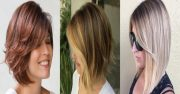 easy bob haircuts