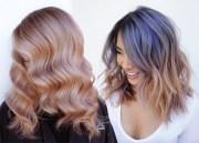 alluring medium length hairstyles