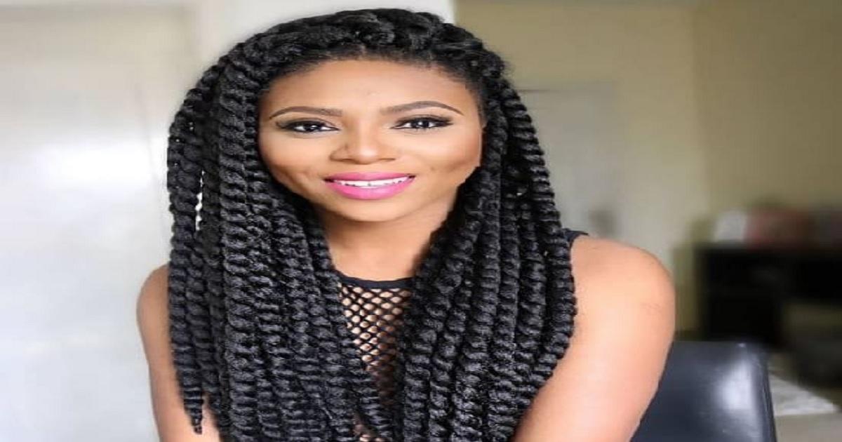 Best Kenyan Braids Hairstyles 20 Striking Ideas For 2018 Hairs