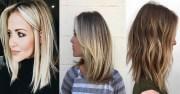 refreshing long bob hairstyles