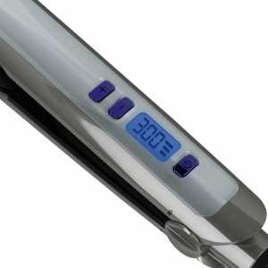 Remington S9951 Frizz Therapy 3