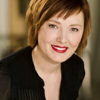 Lauren Rennells