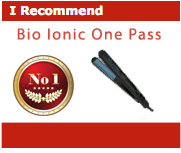 Editor's_choice_bio_ionic_one_pass_regular1