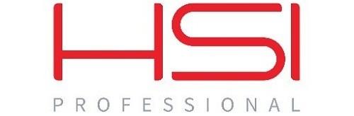 HSI-Professional