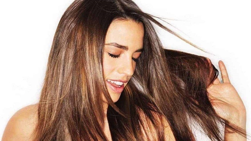 7 Efficient Ways – How to Get Rid of Greasy Hair