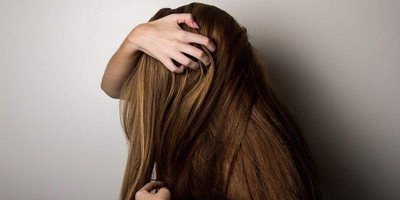How to Stop Hair Breakage
