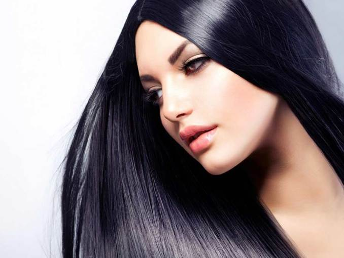 Image Result For Hairstyles For Long Hair Black Girls