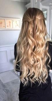 haircuts showing long