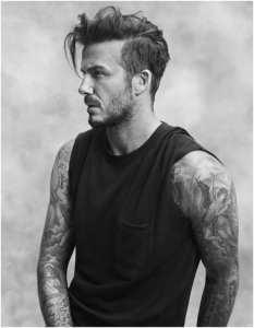David-Becham-Undercut-Hairstyles-For-Men