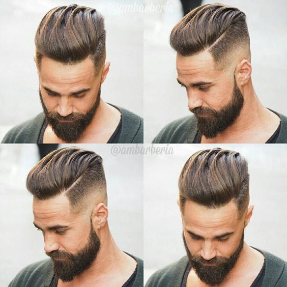 undercut-hairstyle-images