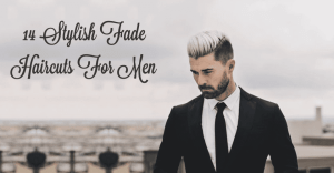 14-stylish-fade-haircuts-for-men