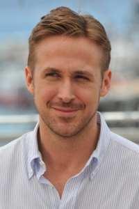ryan gosling fine hairstyles for men