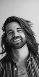 3 Most Versatile Straight Hairstyles For Men