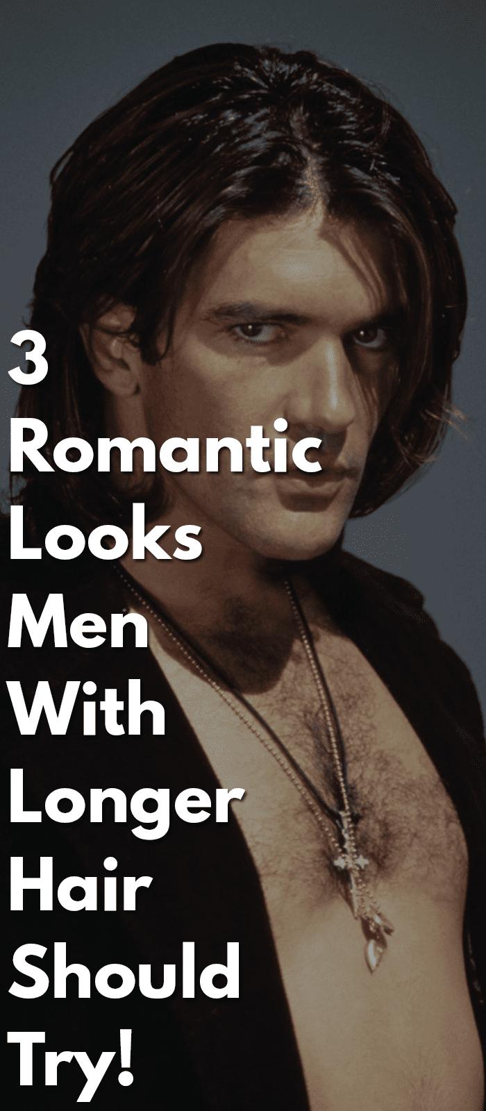 3-Romantic-Looks-Men-With-Longer-Hair-Should-Try!