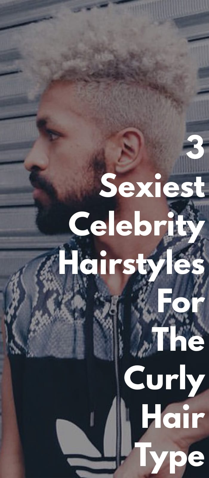 3-Sexiest-Celebrity-Hairstyles-For-The-Curly-Hair-Type