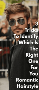 3-Tricks-To-Identify-Which-Is-The-Right-One-For-You--Romantic-Hairstyle