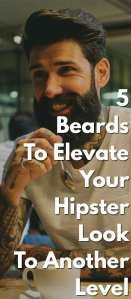 5-Beards-To-Elevate-Your-Hipster-Look-To-Another-Level