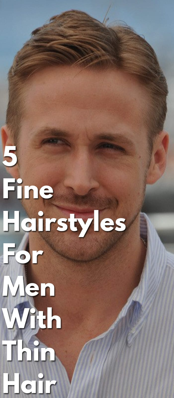 5-Fine-Hairstyles-For-Men-With-Thin-Hair.