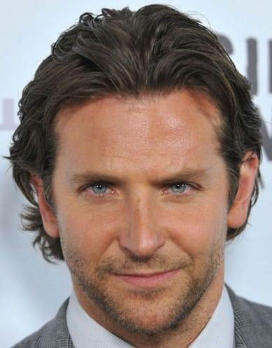 5 Popular Romantic Hairstyles For Men
