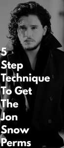 5-Step-Technique-To-Get-The-Jon-Snow-Perms.
