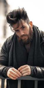 All You Need To Know About The Trending Hipster Hairstyles For Men