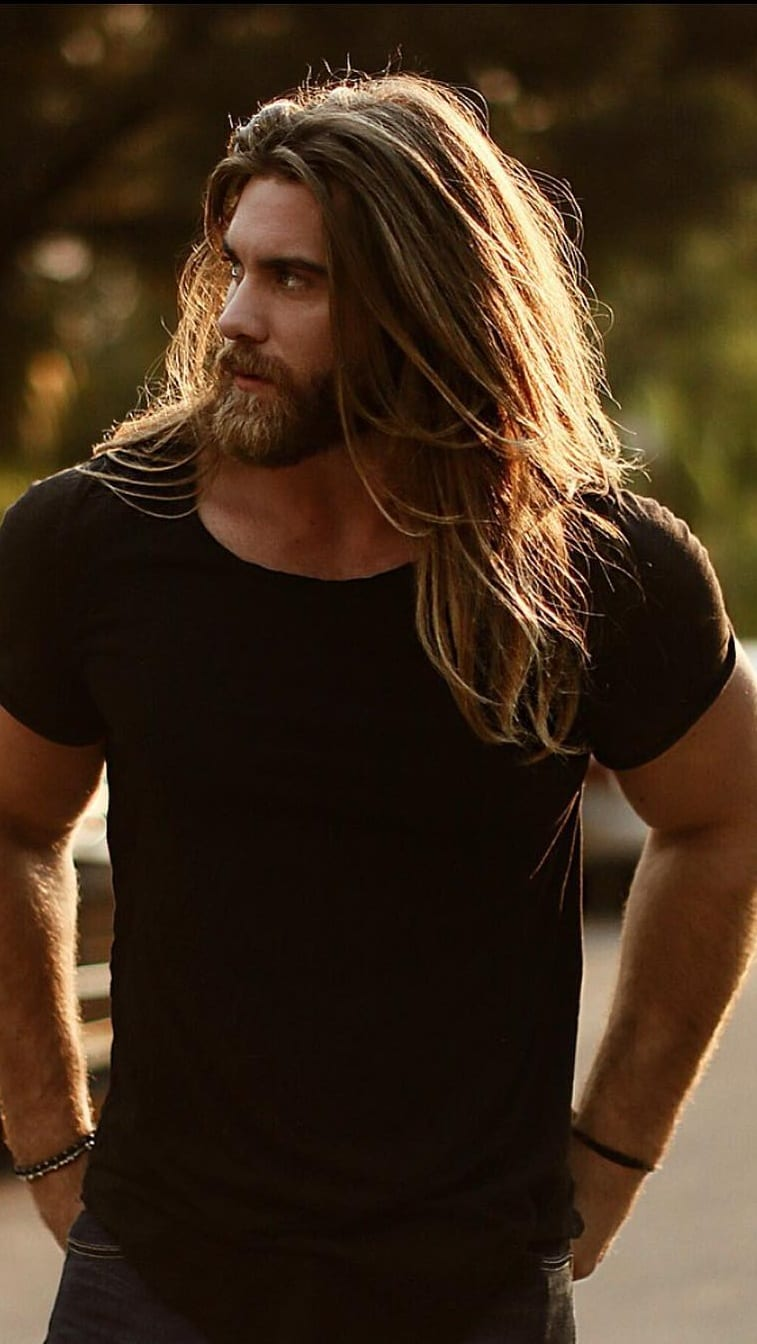 hipster hairstyles men