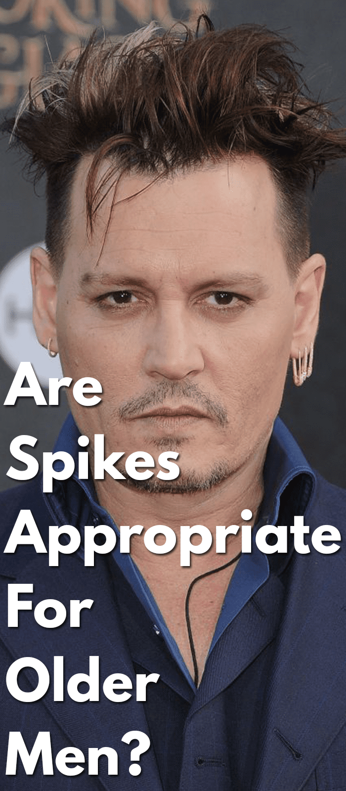 Are-Spikes-Appropriate-For-Older-Men..