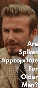 Are-Spikes-Appropriate-For-Older-Men